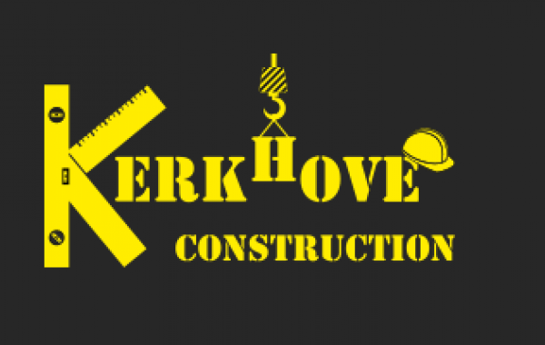 KERKHOVE Construction
